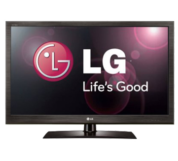 LG 65UF9500 4K LCD TV review: A great TV with a remarkable remote
