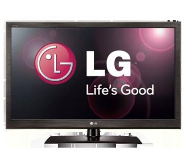 YuppTV LG TV App   Watch Live TV On LG TV With YuppTV App