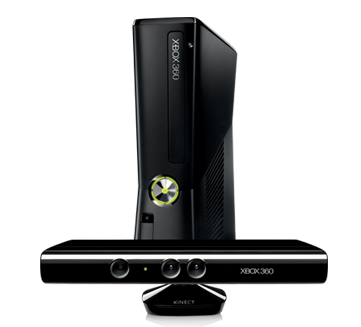 YuppTV XBox 360 App | Watch Live TV On XBox 360