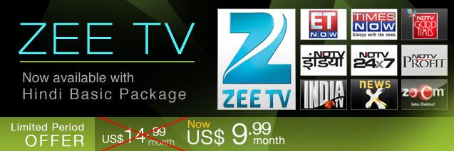 Zee_hindi_home
